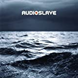 Out of Exileby Audioslave