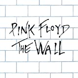Pink Floyd - The Wall (3x7