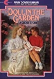 The Doll in the Garden (0380708655) by Hahn, Mary Downing