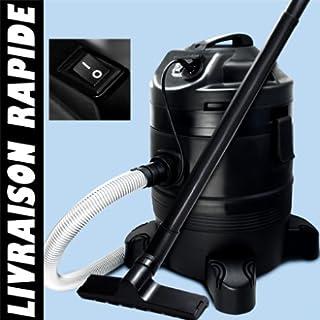 aspirateurs a main aspirateurs eau et poussi re mars 2013. Black Bedroom Furniture Sets. Home Design Ideas