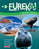 Eureka! 3 Green Pupil Book (0435576445) by Chapman, Carol