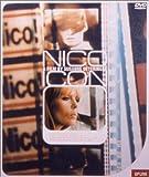 ニコ・イコン [DVD]