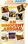 Lonely Planet An Innocent Abroad 1st...