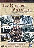 echange, troc La Guerre d'Algérie - Coffret 2 DVD