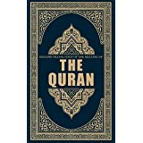 English Translation of the Message of The Quran ~ Syed V. Ahamed