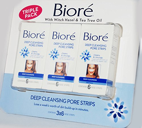 biore-deep-cleansing-pore-strips-original-pack-6-3-packs-total-18-strips