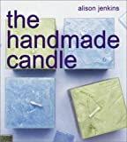 img - for The Handmade Candle book / textbook / text book