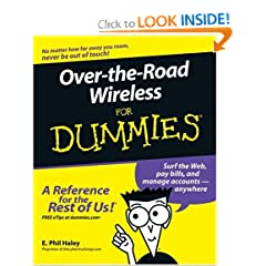 Over the Road Wireless For Dummies E Book H33T 1981CamaroZ28 preview 0