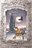 img - for The Lake of Darkness (Eaglesmount Trilogy) book / textbook / text book