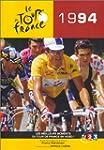 Le Tour de France 1994