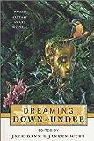 Dreaming Down-Under (0312878125) by Dann, Jack