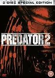 Predator 2 packshot