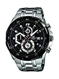 Casio Herren Armbanduhr Digital Quarz Schwarz Resin Sgw-1000-1A