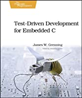 Test Driven Development for Embedded C ebook download
