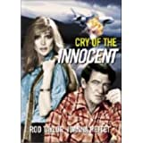 Cry of the Innocent [DVD]by Rod Taylor