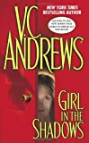 Girl in the Shadows (Shadows (Pocket Star Books))