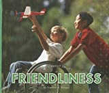 Friendliness (Learn about Values)