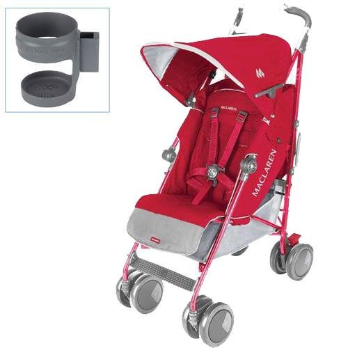 Buggy Car Seat front-688996