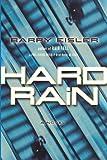 Hard Rain (John Rain)