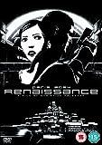Renaissance [DVD]