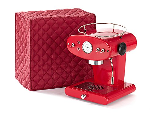 10 Cup Coffee Makers