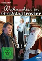 Gro�stadtrevier - Weihnachten im Gro�stadtrevier