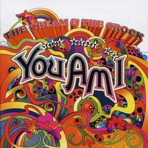 You Am I - Best of: the Cream & the Crock - Zortam Music