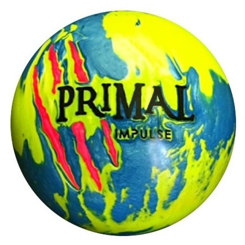 I highly recommend For Sale Motiv Primal Impulse Bowling Ball (14lbs) for  anyone.I absolutly love it! 29792084f