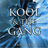 echange, troc Kool & The Gang - Best of