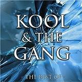 echange, troc Kool & The Gang - Best of