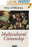 Multicultural Citizenship: A Liberal...