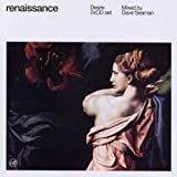 echange, troc Dave Seaman - Desire
