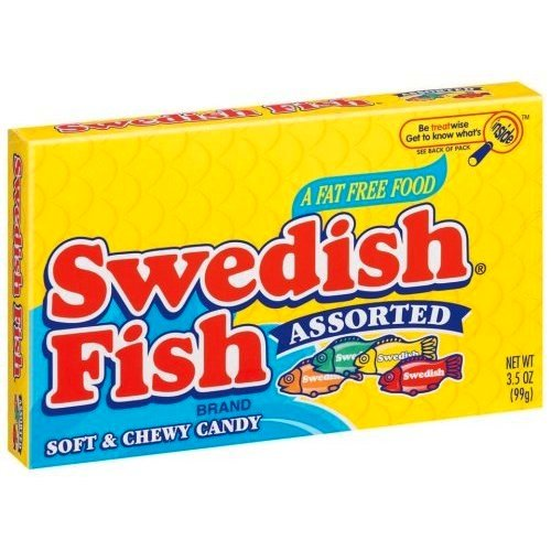 swedish-fish-red-box-88g-pack-of-12