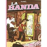 Banda, La