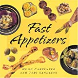 Fast Appetizers (Fast Books)