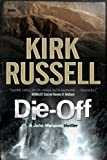 Die-Off (A John Marquez Mystery)