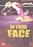 In Your Face [DVD]