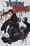 Spider-Man: Venom vs. Carnage (0785115242) by Milligan, Peter