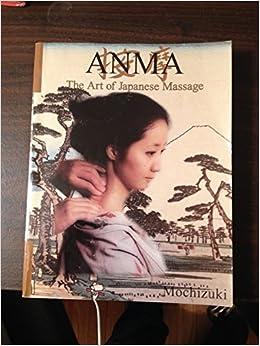 Zoku shin art east asian foot reflexology