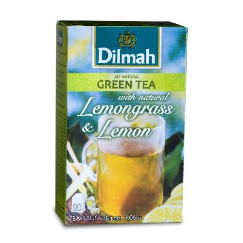 dilmah-green-te-verde-con-limon-caja-limon-bolsas-de-te-30-g-paquete-de-12-20-bolsas-cada-uno