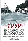 1959 In Search of Eldorado