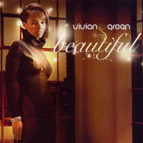 Vivian Green - beautiful - Zortam Music