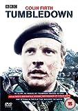 echange, troc Tumbledown [Import anglais]