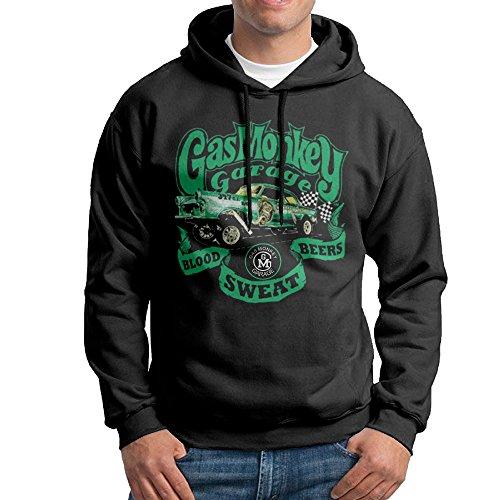 mens-crew-pullover-hooded-sweatshirt-gas-monkey-garage