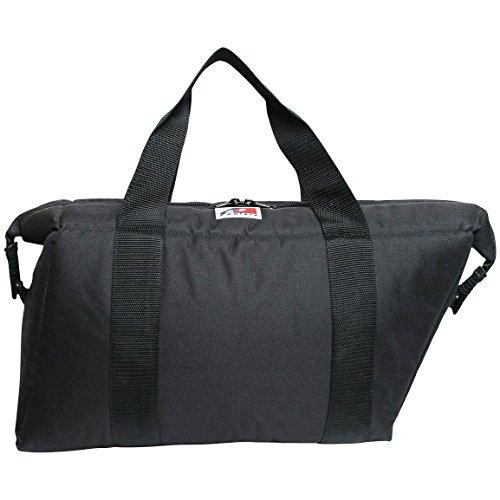 Motorcycle Seat Bags