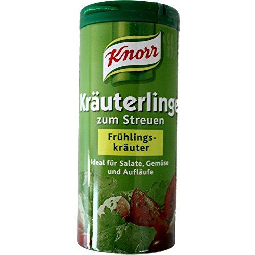 knorr-krauterlinge-fruhlingskrauter-spring-herb-seasoning-mix-60g