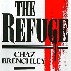 The Refuge Audiobook