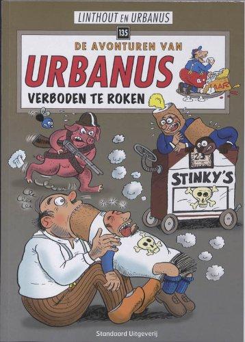 de-avonturen-van-urbanus-135-verboden-te-roken