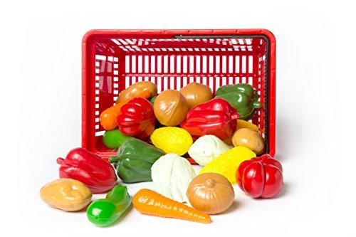 lap-learn-and-play-53416-cestino-verdura-multicolore