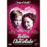Better Than Chocolatepar Wendy Crewson